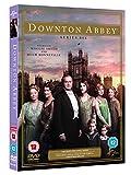 Downton Abbey: Series 6 - englische Originalfassung [3 DVDs] [UK Import]