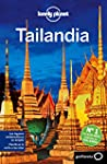 Tailandia 6 (Gu�as de Pa�s Lonely Pla...
