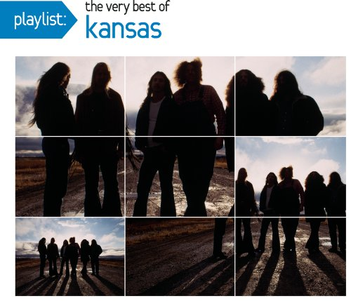 Kansas - The Very Best Of Kansas - Zortam Music