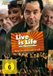 Live is Life - Die Sp�tz�nder