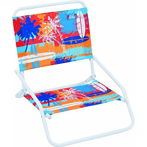 Beach Chair 6315