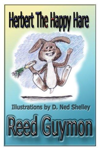 herbert-the-happy-hare
