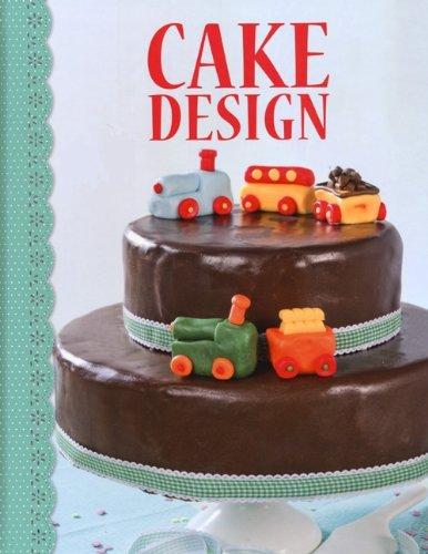 Accessori Per Cake Design Milano : Cake design - Torte, dolci da forno e gelati - Panorama Auto