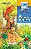 Murmullos de La Selva (Montana Encantada) (Spanish Edition)