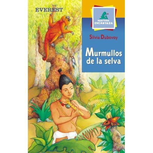) (9788424186609) Silvia Dubuvoy, Efrain Rodriguez Tsuda Books