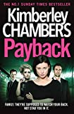 Payback (kindle edition)