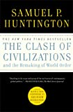 Image of The Clash of Civilizations and the Remaking of World O