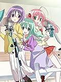 TVアニメ「それが声優!」【Blu-ray 初回限定版 第1巻】