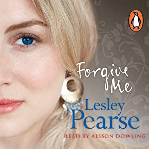 Forgive Me | [Lesley Pearse]