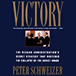 Victory | Peter Schweizer