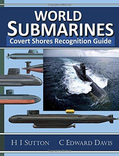 Buy Submarines Now!