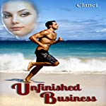 Unfinished Business |  Clanci