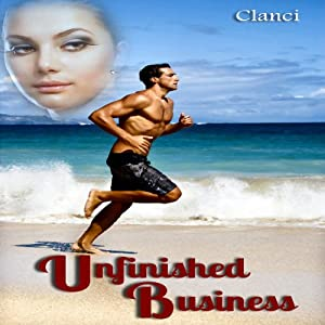 Unfinished Business | [Clanci]
