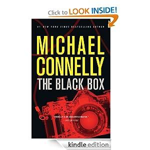Download)) epub the black box (harry bosch) ebook epub kindle pdf.