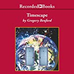 Timescape | Gregory Benford