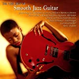 The Very Best Of Smooth Jazz Guitar