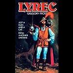 Lyrec | Gregory Frost