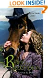 Riding for Redemption (Redemption Series Book 2)