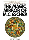 The Magic Mirror of M. C. Escher