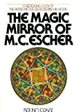 The magic mirror of M. C. Escher (039449217X) by Bruno Ernst