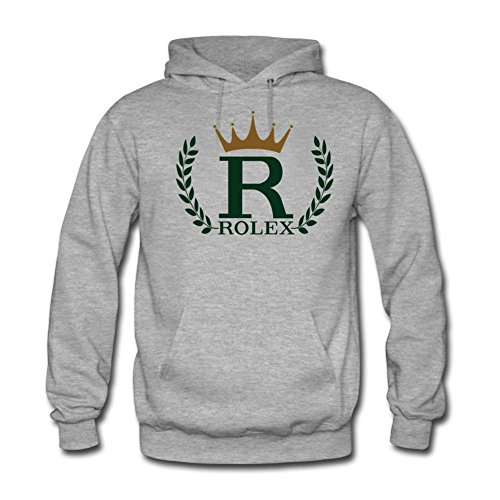 rogercannon-rolex-mens-hooded-sweatshirts