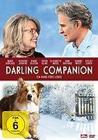 Darling Companion - Ein Hund f�rs Leben