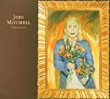 Dreamland: The Very Best of Joni Mitchell Joni Mitchell