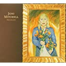 Dreamland: The Very Best of Joni Mitchell