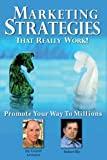 img - for Marketing Strategies That Really Work book / textbook / text book