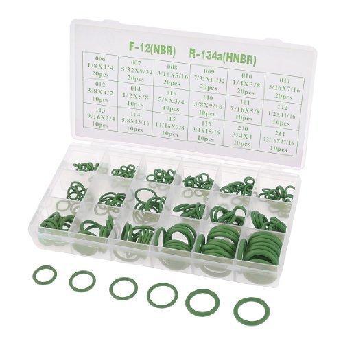 240-pezzi-18-formati-hnbr-auto-aria-condizionata-a-c-sigillo-o-ring-verde-caso-di-w