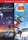 Short Circuit & Short Circuit 2 [Import]