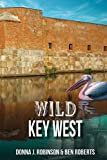 img - for Wild Key West book / textbook / text book
