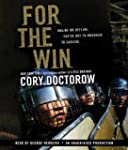 For the Win by Cory Doctorow (2010-05...