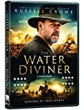 The Water Diviner (Bilingual)