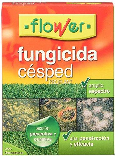 flower-30523-fongicide-gazon-40-ml