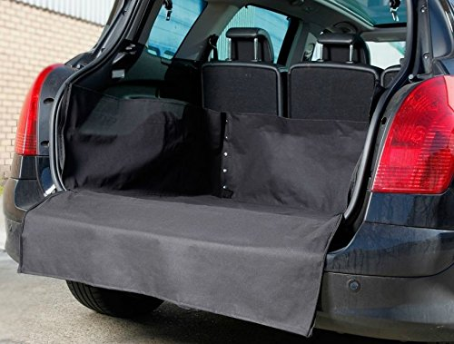 saab-9-5-95-estate-05-10-universal-heavy-duty-boot-liner-protector
