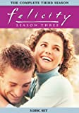 Felicity: Season 3 [Import]