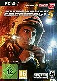 Emergency 5 -