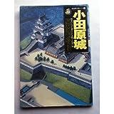 小田原城―関東の入口を押さえた武略と治世の城 (歴史群像 名城シリーズ 8)