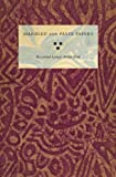 Marbled and Paste Papers: Rosamond Lorings Recipe Book (Houghton Library Publications)