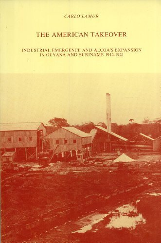 the-american-takeover-industrial-emergence-and-alcoas-expansion-in-guyana-and-surinam-1914-1921-cari
