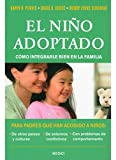 img - for EL NI O ADOPTADO. COMO INTEGRAR EN LA FAMILIA book / textbook / text book