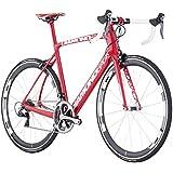Diamondback Bicycles 2016 Podium Equipe Ready Ride Complete Carbon Road Bike