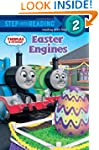 Easter Engines (Thomas & Friends) (St...