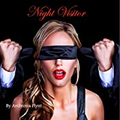 The Night Visitor: Amanda Cane, Book 1 | Ambrosia Flynt
