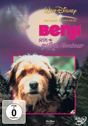 benji-sein-grosstes-abenteuer