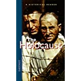 Nextext Historical Readers: The Holocaust The Holocaust