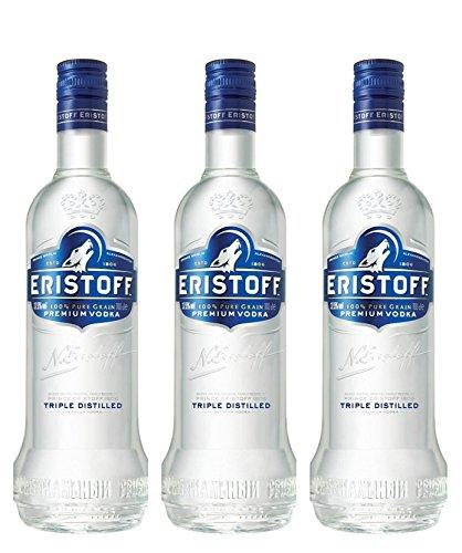 eristoff-vodka-pack-de-3-botellas-x-100-cl-total-300-cl