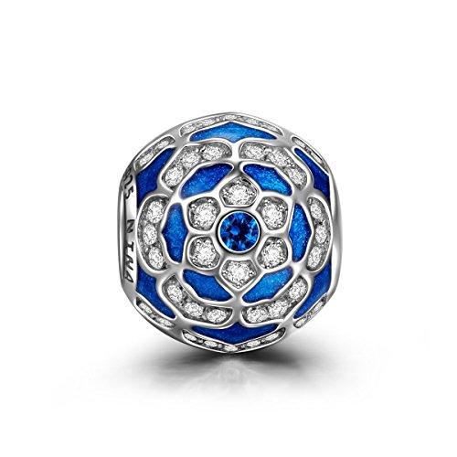 ninaqueen-kamelie-damen-charm-925-sterling-silver-bead-fur-pandora-charms-armband-geschenke-fur-frau