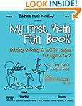 My First Violin Fun Book: Including C...